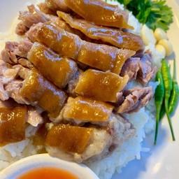 Mana Thai Dessert&Bakery - ขนมมานา