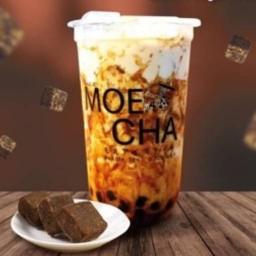 Moe cha หัวหิน