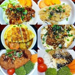 Street foodJapan