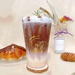 Ginger Cafe' - Coffee Apartment เมืองชัยภูมิ