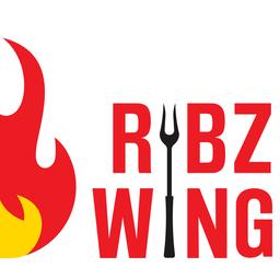 Ribz & Wingz บิซโซ่ บางนา