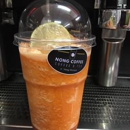Nong cafe