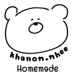 khanom.mhee