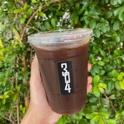 304 Moka pot Coffee