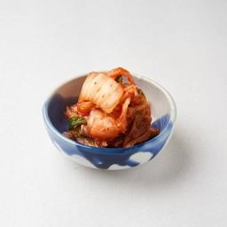 Kimchi (S) - กิมจิ
