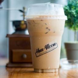 Huamoom coffee&breakfast