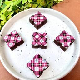 Kan Vela Crafted Chocolate โครงการนิ่มซิตี้ เดลี่