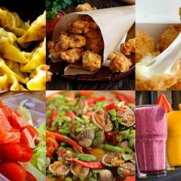 Jaylerthejourney Cafe & Restaurant เจย์เลอร์เดอะเจอร์นีย์คาเฟ่แอนด์เรสเทอรอง Nongchok หนองจอก