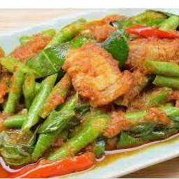 KhongKwan Restaurant