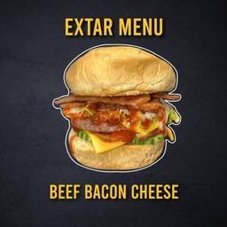 Giant&Burger