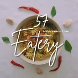 57 Eatery