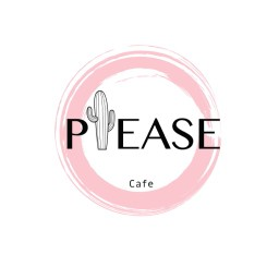 Please Cafe