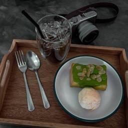 Yen-Yen Bike Cafe & Service ปุณณกัณฑ์ (ตรงข้าม มอ.วิทยานุสรน์)