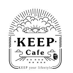 KEEP X CAFE LP