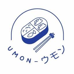 Umon Japanese Food