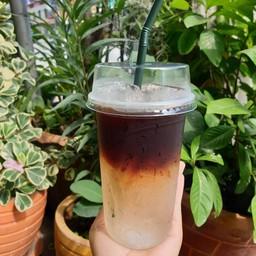 Tiger Coffee น้ำปั่น ชา กาแฟสด