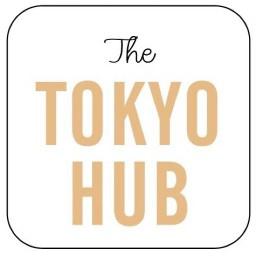 ร้านขนมโตเกียวฮับ (Tokyo Hub)