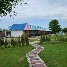 พรีม วิลเลจ (Preme Village)