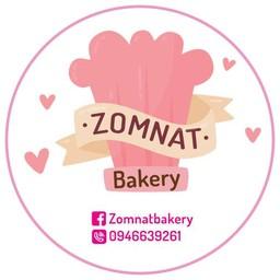zomnat bakery  นครสวรรค์