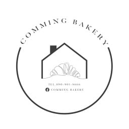 COMMING Bakery