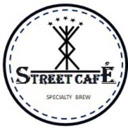 Street Cafe By Yami กะตะ