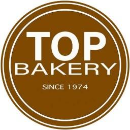 TOP Bakery