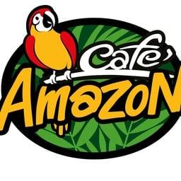 RM942 - Café Amazon สน.ปตท.วิภาวดีรังสิต กม.27 ( เซียร์ขาออก )