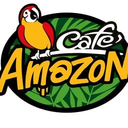 SC3098 - Café Amazon กระทรวงกลาโหม