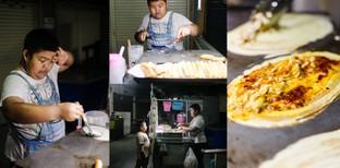 [รีวิว] กิจโตเกียว เด็กวัย 14 สู้ชีวิต ช่วยพ่อตั้งแต่ตีห้าถึงสามทุ่ม!