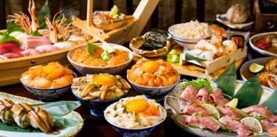 [รีวิว]Sushi Ganbatte ร้านอาหารญี่ปุ่นหาดใหญ่ เสิร์ฟสดรสชาติญี่ปุ่นแท้