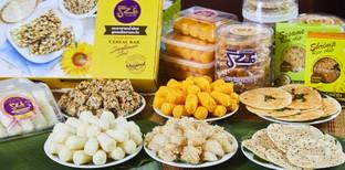 [รีวิว] ริน ร้านของฝากฉะเชิงเทรา ตำนานขนมไทยสูตรต้นตำรับกว่า 50 ปี