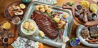 [รีวิว] Vano's Steak ร้านสเต๊กโคราชคุณภาพดี ไซส์ยักษ์แต่ราคาหลักร้อย