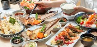 [รีวิว] Zen ร้านอาหารญี่ปุ่นจัดเต็ม Fish Mania กับเมนูปลาสุดพิเศษ!