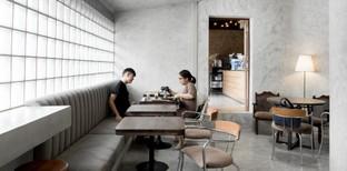 OOObkk ร้านกาแฟ Specialty ที่ลูกค้าสามารถสั่งกาแฟตามใจอย่างไม่เคอะเขิน