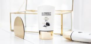 [รีวิว] ครีมกันแดด Mira UV Perfect ผิวแบบไหนก็เอาอยู่ !