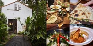 [รีวิว] Pitta's House คาเฟ่ชลบุรี โอบกอดธรรมชาติแบ่งปันความสุขจากหัวใจ