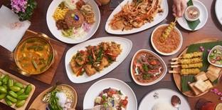 """[รีวิว] """"ตะลิงปลิง"""" ร้านอาหารไทยตำรับครอบครัว รสชาติดั้งเดิมที่คุ้นเคย"""