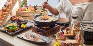 [รีวิว] Sushi Mega Pattaya ร้านอาหารญี่ปุ่น พัทยา จัดโปรเด็ดลดกว่า 70%