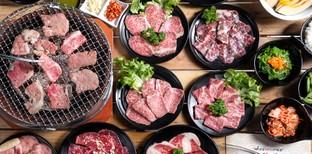 [รีวิว] Papa Yakiniku ร้านเนื้อย่างเชียงใหม่ เนื้อดีที่คุณพ่อเลือก