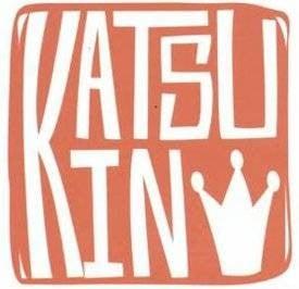 Katsu King (คัตสึ คิง) K Village Shopping Mall