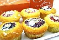 Victory Bakery (วิคตอรี่ เบเกอรี่) งามวงศ์วาน-พงษ์เพชร งามวงศ์วาน - รัตนาธิเบศร์