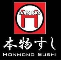 HONMONO SUSHI (ฮอนโมโนะ ซูชิ) ทองหล่อ 23