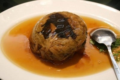 ภัตตาคารเจี่ยท้งเฮง (Jia Tong Heng Restaurant) ศรีดอนไชย