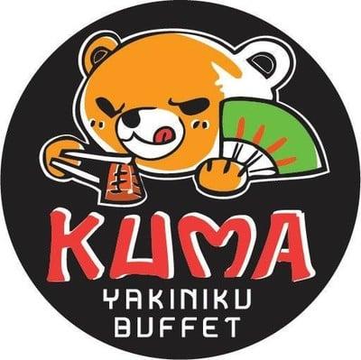 KUMA YAKINIKU (คุมะ ยากินิกุ) เมืองเอก