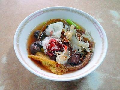 วิโรจน์โภชนา (Wiroj Pochana)
