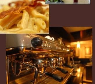 BACCO Restaurant & Wine Bar (แบคโค่) ซอยสุขุมวิท 53