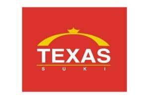 เท็กซัสสุกี้ (Texas Suki) เยาวราช