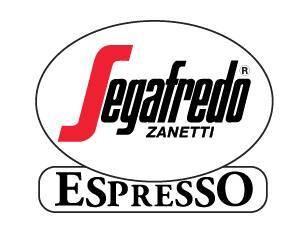 Segafredo Zanetti Espresso (เซกาเฟรโด ซาเนตติ เอสเปรสโซ่) Central World ชั้น 7