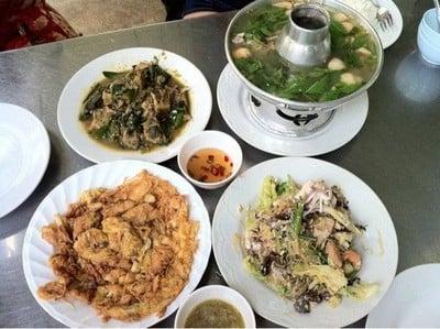 พวงเพชร (Phuang Phet)