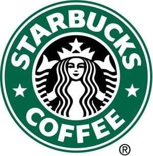 Starbucks The Mall บางแค